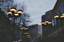 walking downtown part 3.